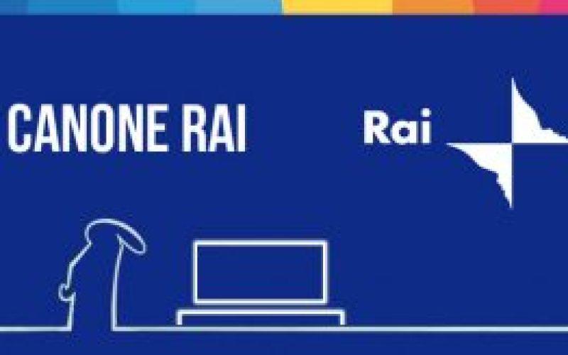 Rai 001