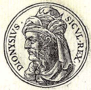 2018-08-07__dionysius_i_of_syracuse