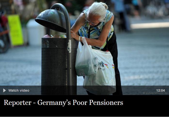 2018-08-09__Germania_Welfare__001