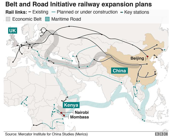 2018-08-20__Cina_Ferrovie__000