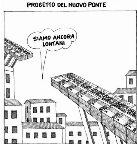 2018-08-22__Ponte__Morandi__001