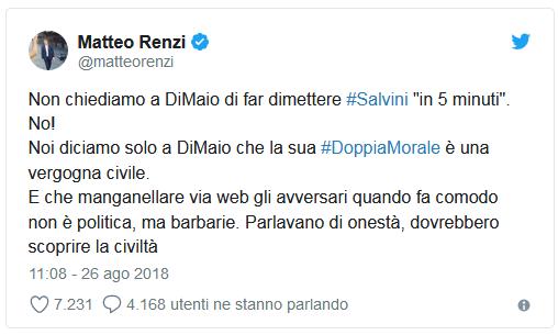 2018-08-27__Salvini__000