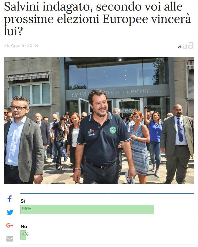 2018-08-27__Salvini__001