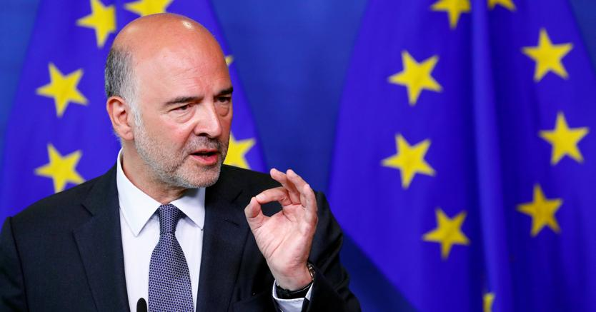 2018-08-31__Moscovici__001