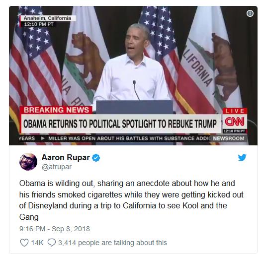 2018-09-10__Obama__001