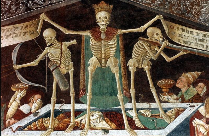 Clusone.-Trinfo-e-Danza-della-Morte.-La-Marcia-macabra__02_.