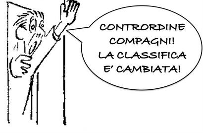Contrordine Compagni 001