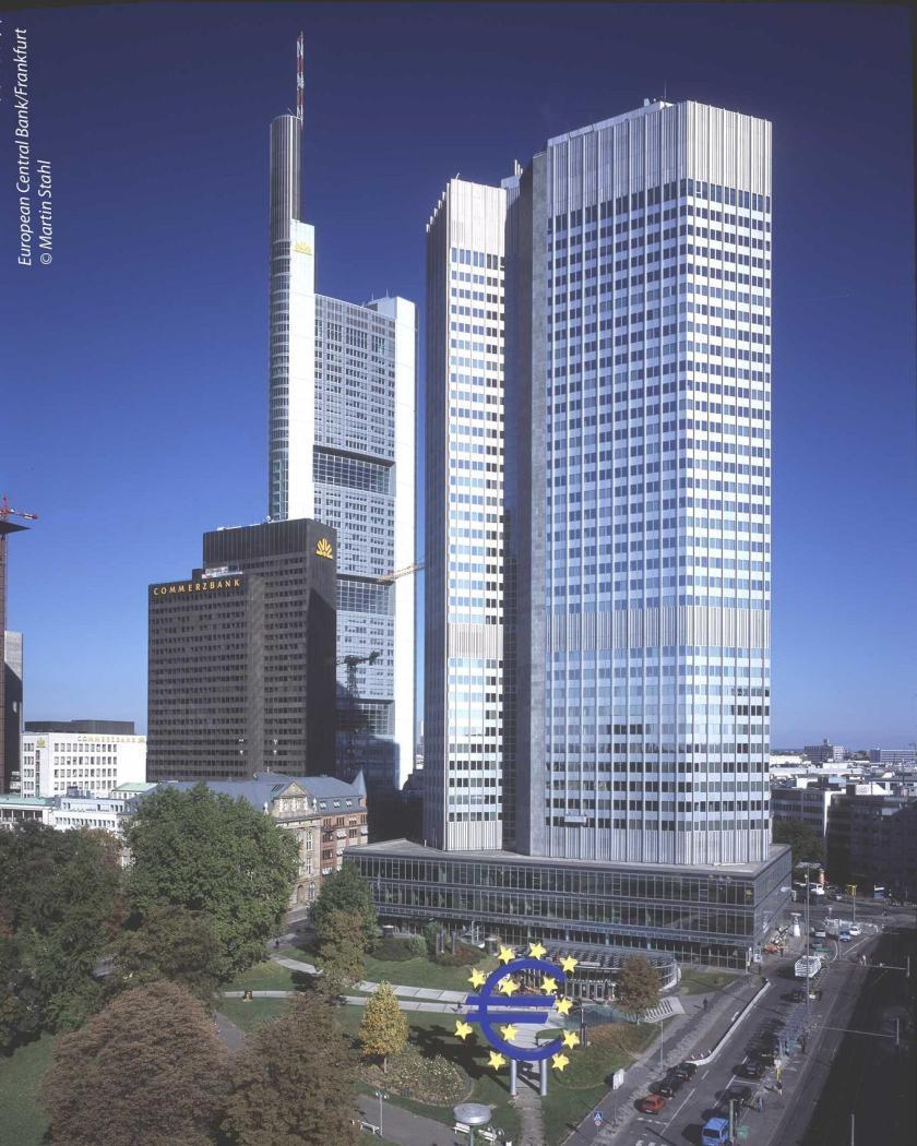 EuroTower 002