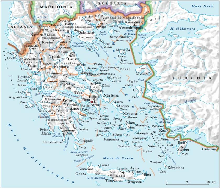 Grecia 012