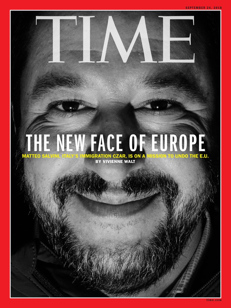Salvini Time 002