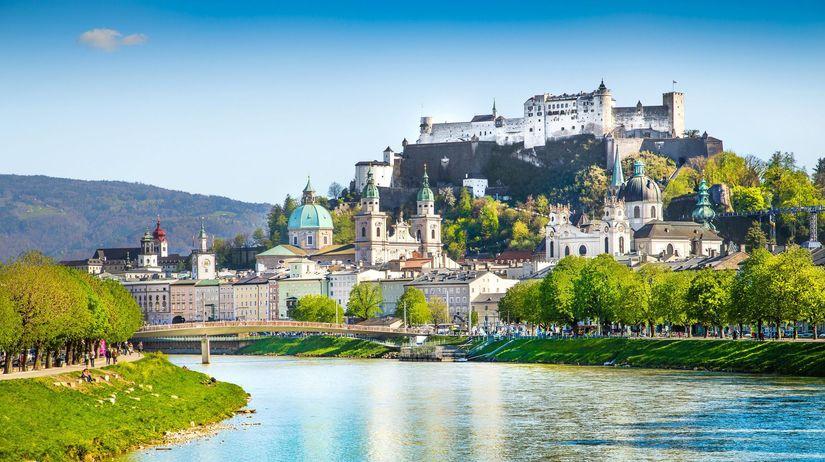 Salzburg 001
