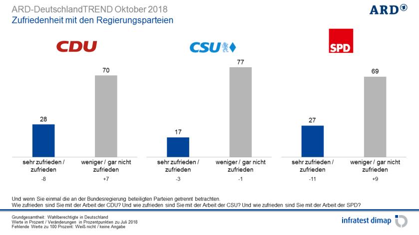 2018-10-12__Germania__002__