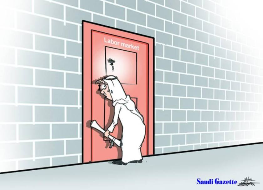 2018-10-14__Arabia Saudita