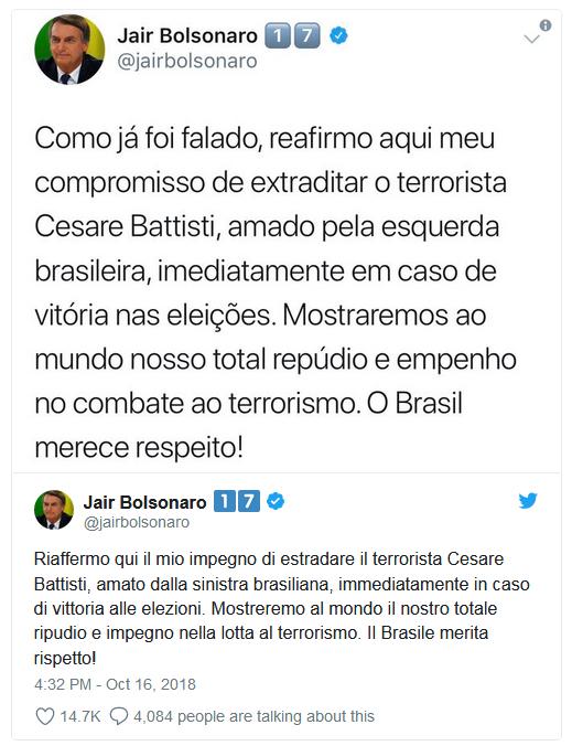 2018-10-16__Bolsonaro__001