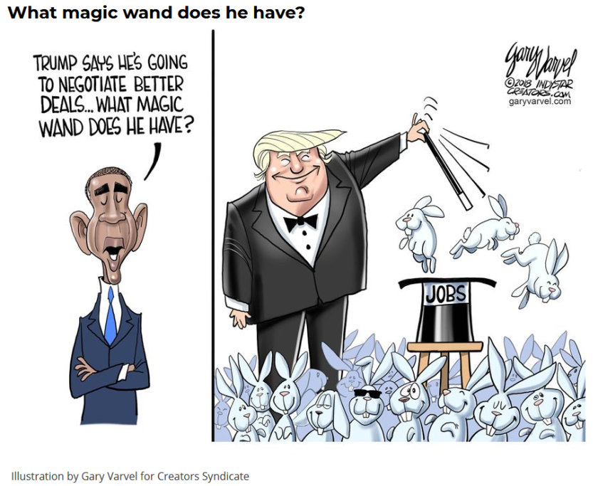 2018-10-23-_Trump__001