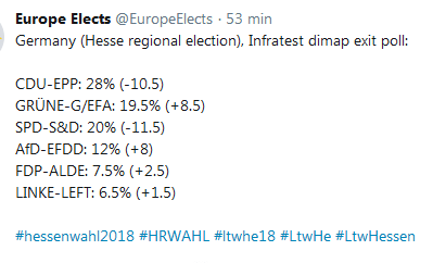 2018-10-28__Hessen_Exit_001
