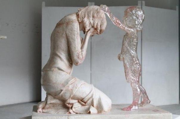 Aborto 001