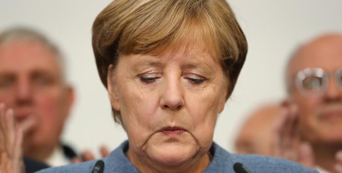 Merkel Dolens 001