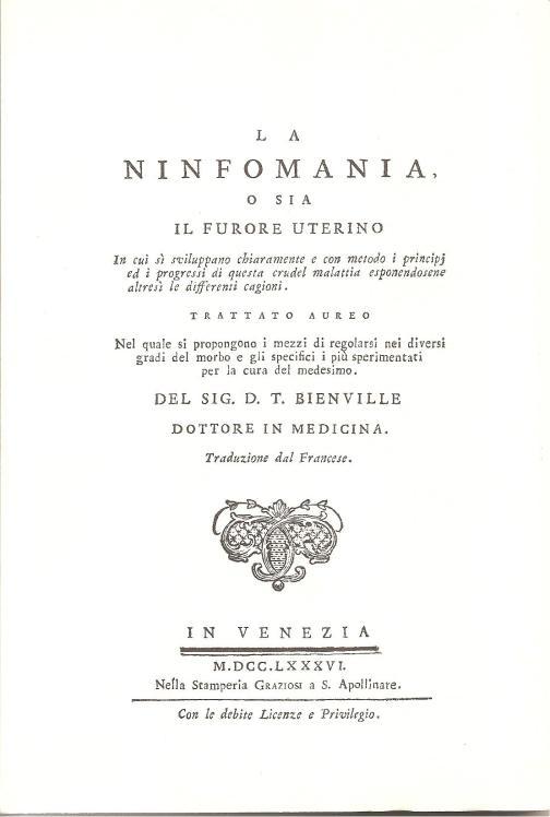 ninfomania-raixe-venete-001