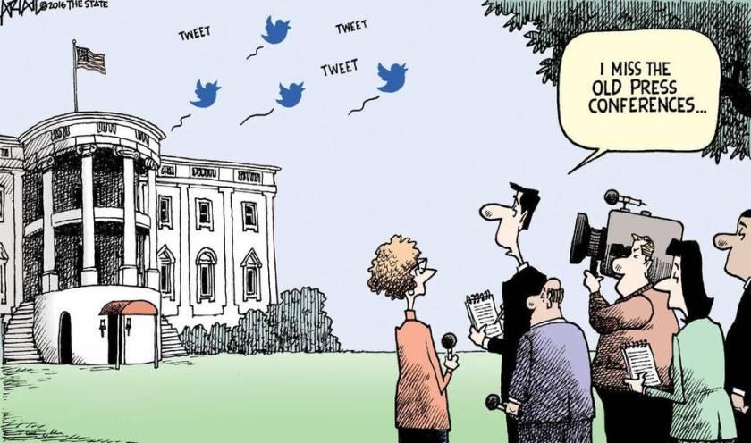 Trump Press 004