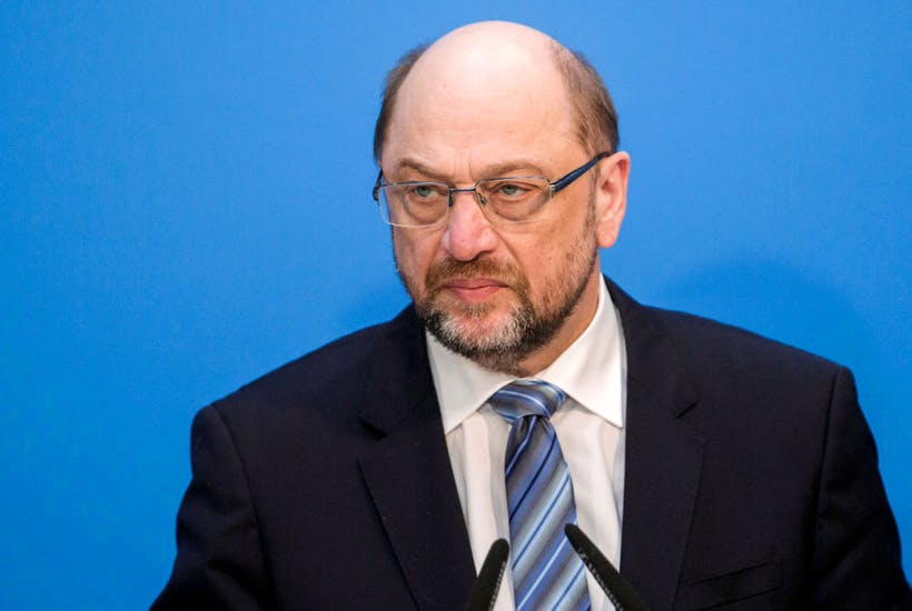 Schulz Martin 004
