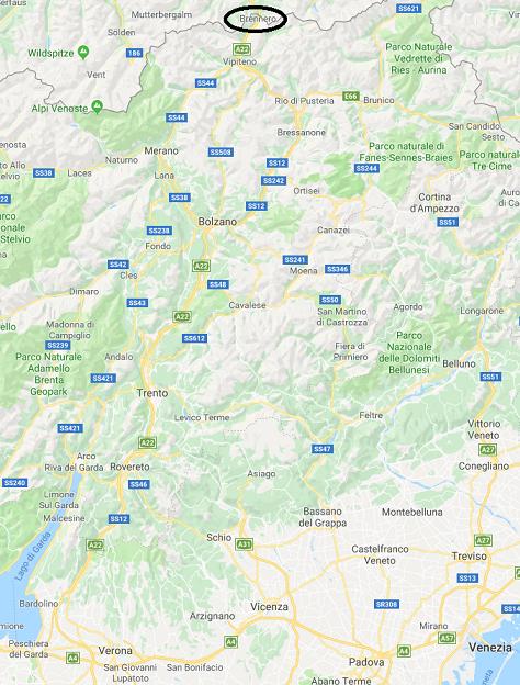 Trentino Alto Adige 010