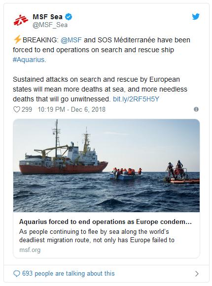 2018-12-07__Salvini__001