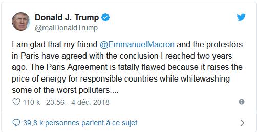 2018-12-07__Trump__010