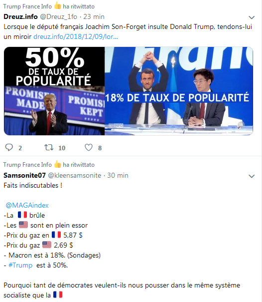 2018-12-09--trump_France__004