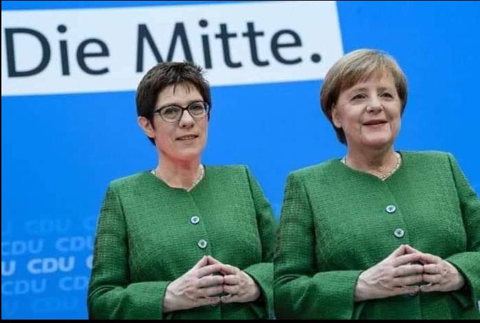 2018-12-14__Germania__000