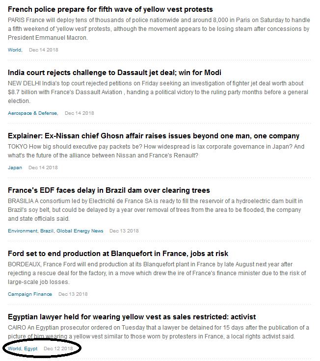 2018-12-19__Reuters__France