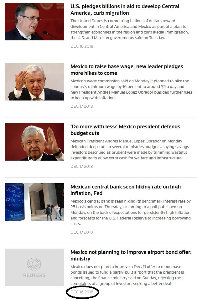 2018-12-19__Reuters__Mexico