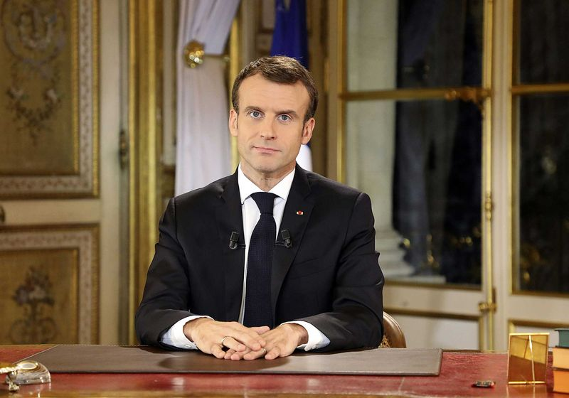 2018-12-20__Macron__001