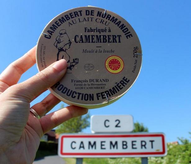 2018-12-26__Camembert__001