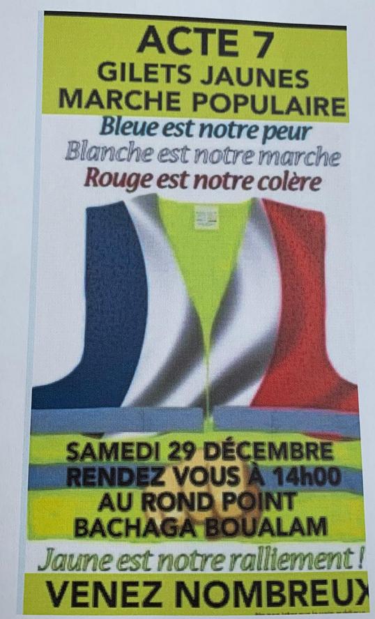 2018-12-27__Reuters_France__002