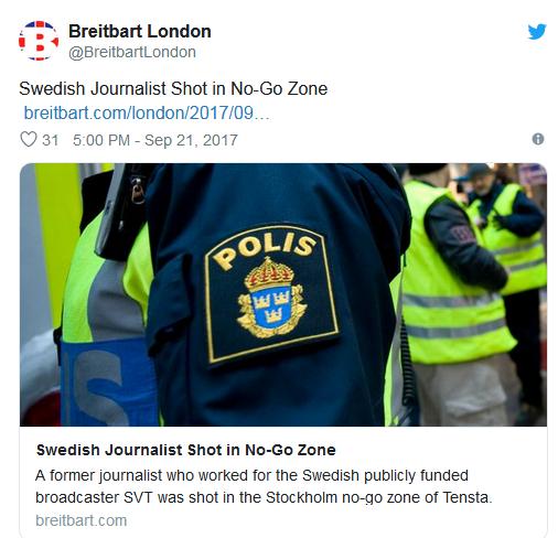 2018-12-30__Sweden__002