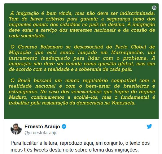 2019-01-05__brasile__001