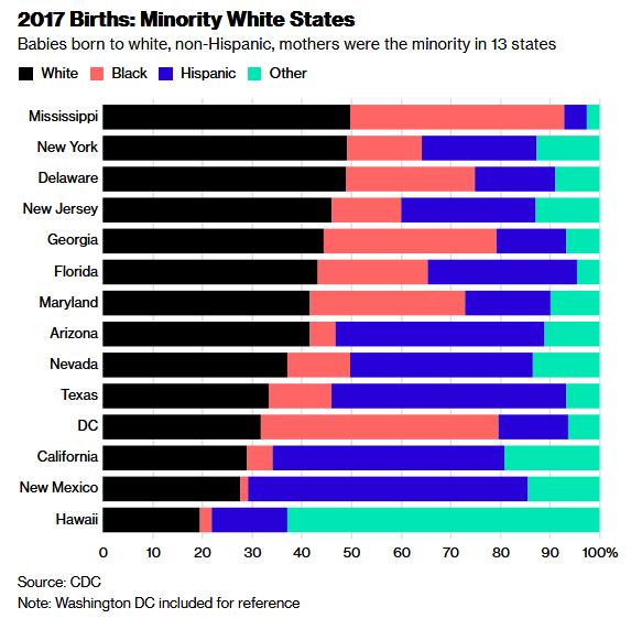 2019-01-13__usa_demography__001