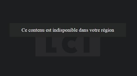 2019-01-19__macron_censura__001