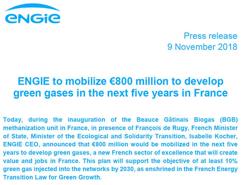 2019-01-27__france__biogass__001