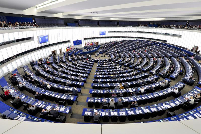 EP-051364A_Tajani_Brexit
