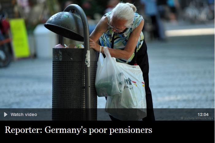 germania. povertà. 001