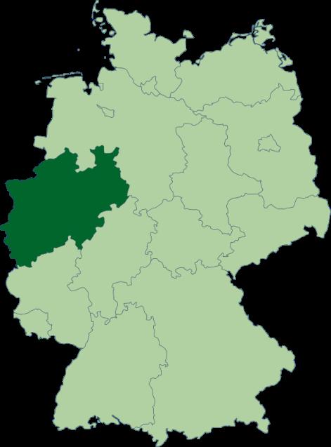 nordrhein-westfalen. 001