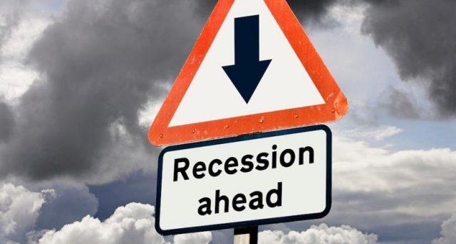 recessione 001