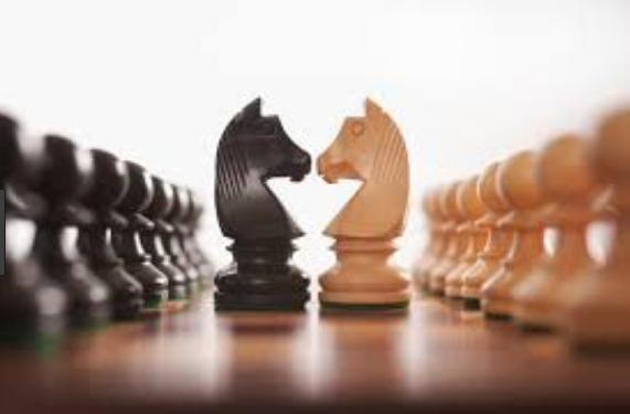 scacchi 023