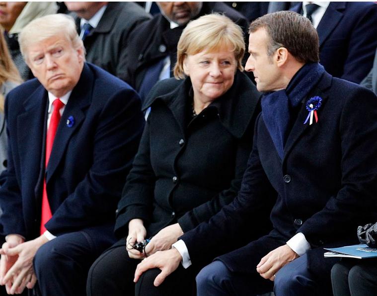 2019-02-13__Macron_Merkel__001