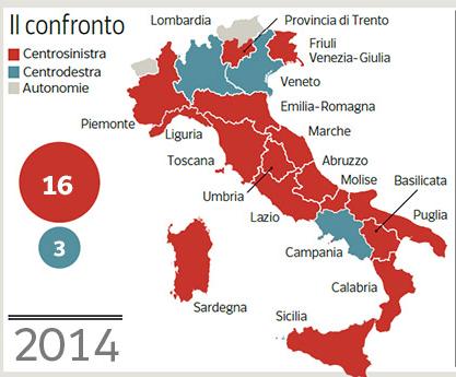 2019-02-14__Elezioni Regionali 001