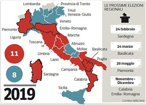 2019-02-14__Elezioni Regionali 002