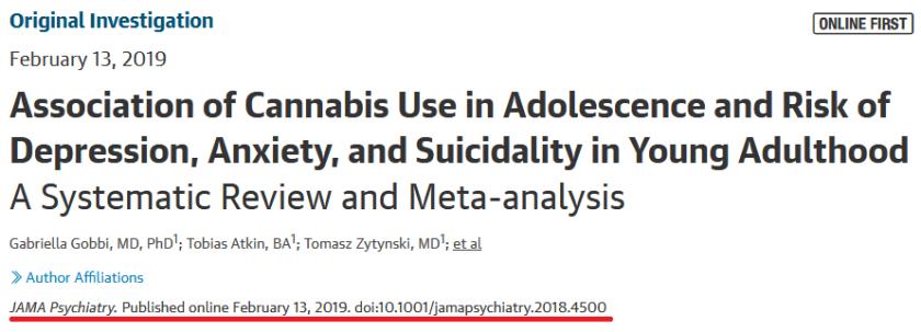 2019-02-20__Cannabis__001