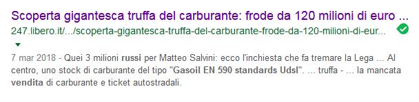 2019-02-25__Salvini__003
